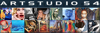 ArtStudio54 Makatary Internet Business Systems Post Card